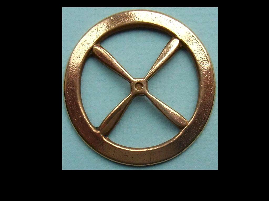 Wheel_ 001-trans-2